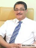 Osamah Rasheed Al Jumaily
