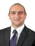 رامز رضا مصطفى