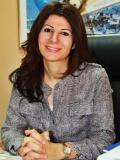 Rania Zuhluf
