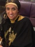 Rihab Awad