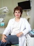 Rouaa Alsheikh