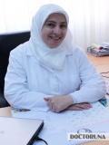 Safa Al Yaseen