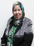 صفاء محمد