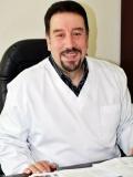 Samer Hijjawi