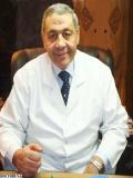 شريف عبد السلام