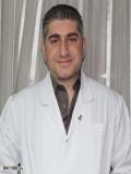 شريف عبد العظيم