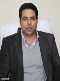 شريف محمد عبده