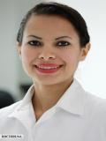 Tania Firoozi