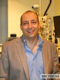 طارق عبد السميع محمود