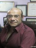 وائل مسعود