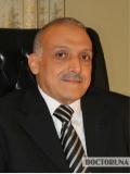 وائل صقر