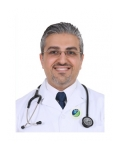 Fadi Al Nehlaoui