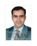 Fahad Alebrahim