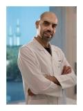 Dr. Fahad Almutawa