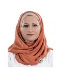 Dr. Halah Mundher Younus