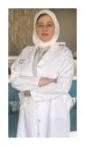 Dr. Hazar Alrefaei