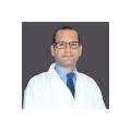 Dr. Hussam Abusahmin