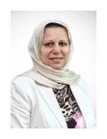 Khadija Nader