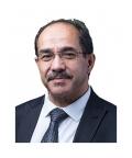 Khaled Faraj
