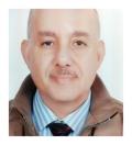 خالد حمدي رضوان