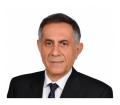 Khaled Hamoulila