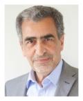 Dr. Kusay Moosa Hadi