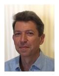 Laurentiu Blaga