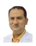 Mahmoud Abdelatif Bahram