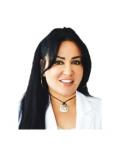 Manar Elazizi