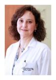 Maria Isabel Acosta
