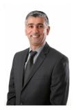 مازن حمودي