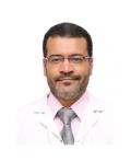 Moamen Abdelrahim