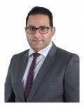 Mohamed Abou Koutah