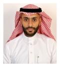 محمد بديوي