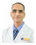 Mohamed Hammad