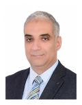 Mohammed Allam
