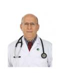 محمد سهيل الحوسني