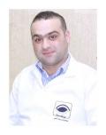 محمد زامل