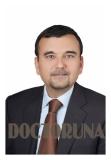 Naser Behbehani