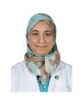 Nahla Abdel Rahman