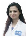 Neetu Chaudhary