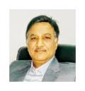 Bijal Parikh