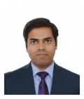 Rajesh Radhakrishnan