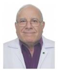Reyadh Saleh Mahdi