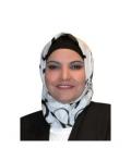 Sahar Al Kazzaz