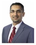 Saqib Latif