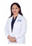 Shilpa Suryawanshi