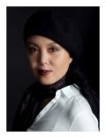 شورونج جيانغ
