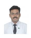Sivaprakash Rathanaswamy