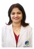 Sonali Babhulkar